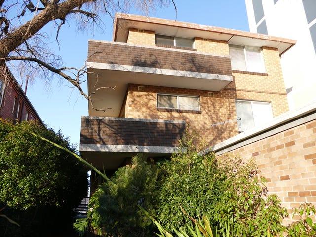 2/355 Beamish Street, Campsie, NSW 2194