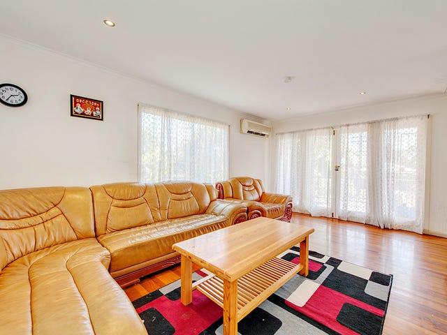 80 Ditton Road, Sunnybank Hills, Qld 4109