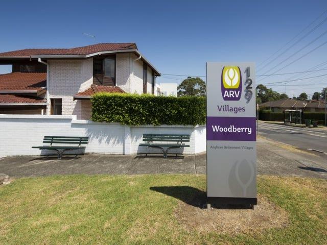 129  Langham Road, Winston Hills, NSW 2153