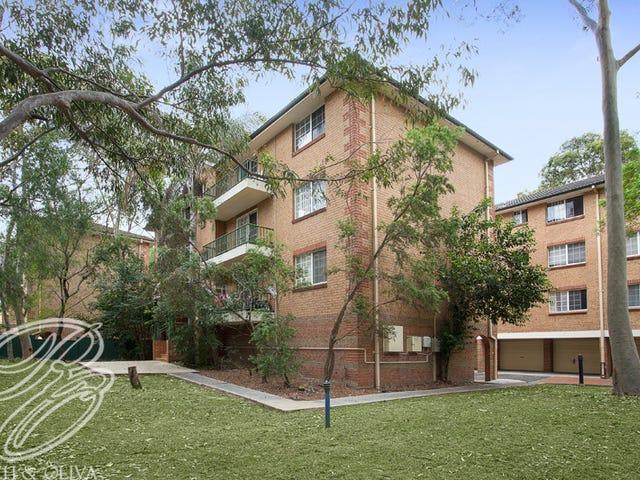 23A/15 Samuel Street, Lidcombe, NSW 2141