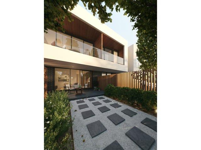 5 Winton Road, Malvern East, Vic 3145