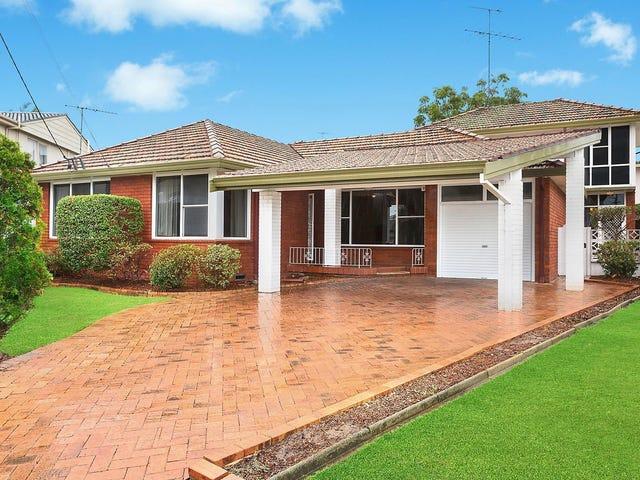 1 Namoi Place, Sylvania Waters, NSW 2224