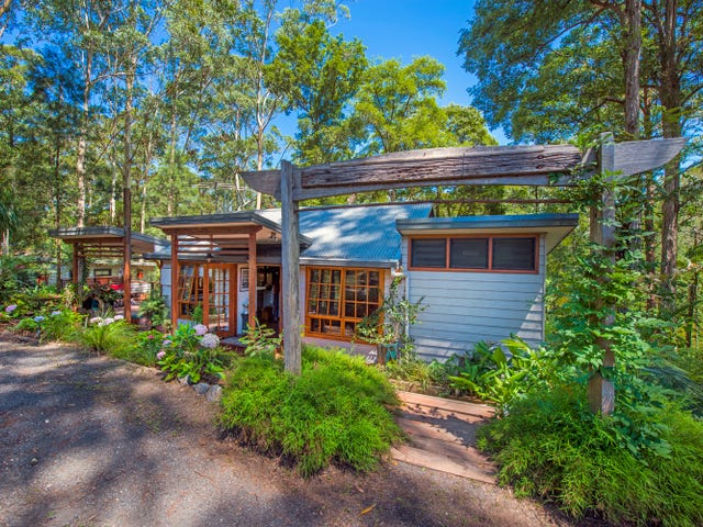 74 Forest Drive, Repton, NSW 2454