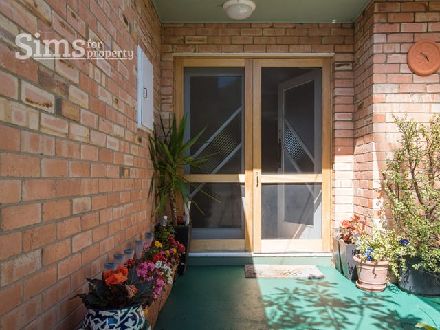 47 Harold Street, Kings Meadows, Tas 7249