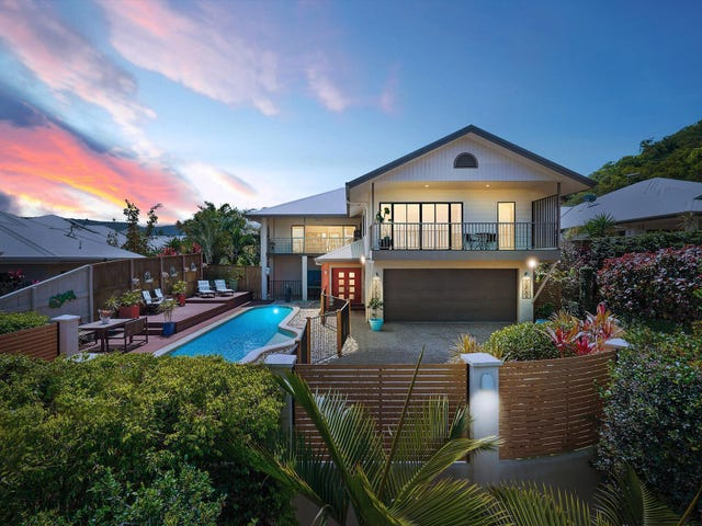 3 Barnacle Street, Trinity Beach, Qld 4879