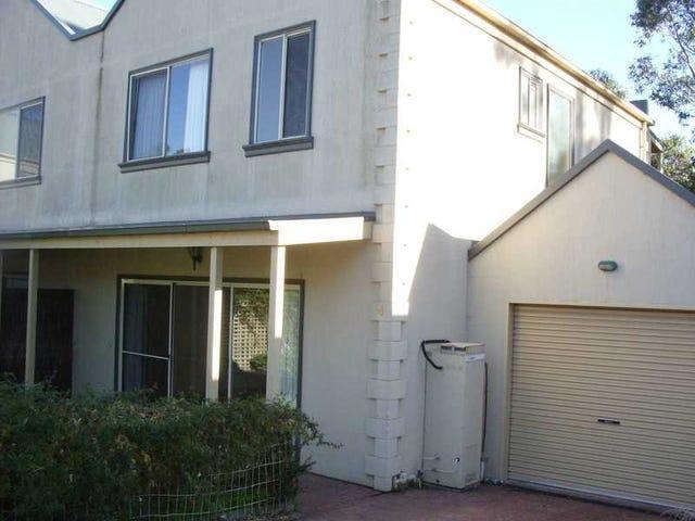 4/119 Lal Lal Street, Ballarat, Vic 3350