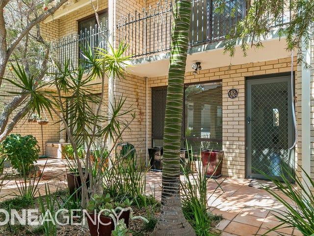 4/1 Bellevue Terrace, Fremantle, WA 6160