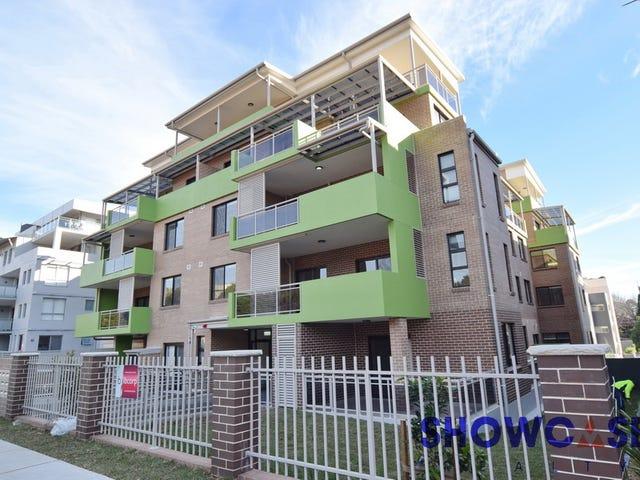 62 - 64 Keeler St, Carlingford, NSW 2118