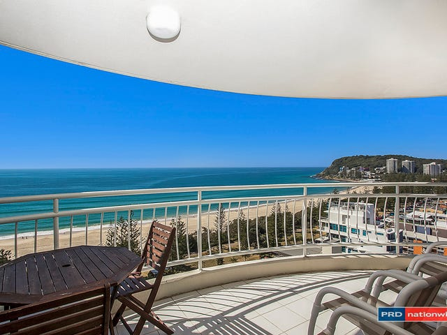 15C/3 Second Avenue, Burleigh Heads, Qld 4220