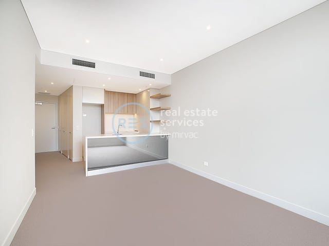 616/172 Ross Street, Glebe, NSW 2037