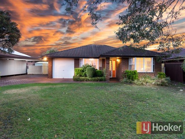 14 Rotorua Road, St Clair, NSW 2759