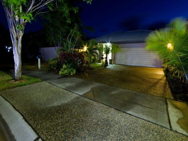 29 Bilgola Drive, Kewarra Beach, Qld 4879