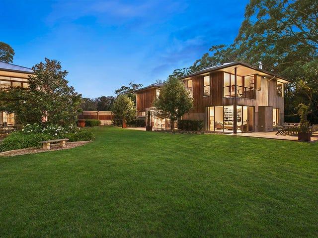 'Green Haven' Lot 22 Warreeah Lane, Kangaloon, NSW 2576