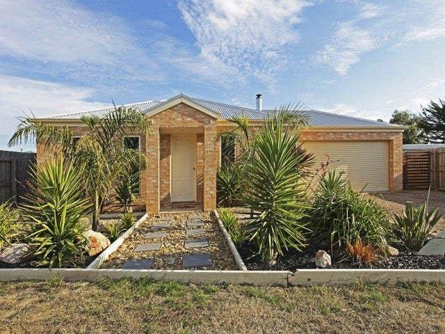 3 Newman Place, Winchelsea, Vic 3241