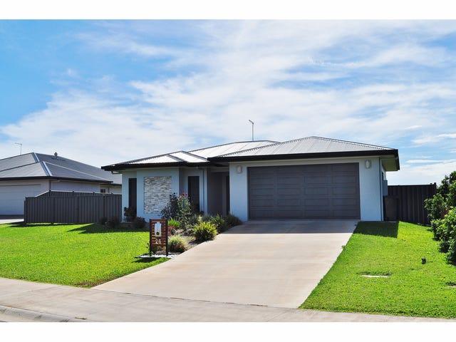 26 Karobean Drive, Mareeba, Qld 4880