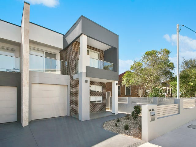 6A Melba Avenue, Chifley, NSW 2036