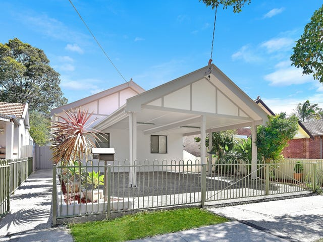 34 Second Avenue, Campsie, NSW 2194