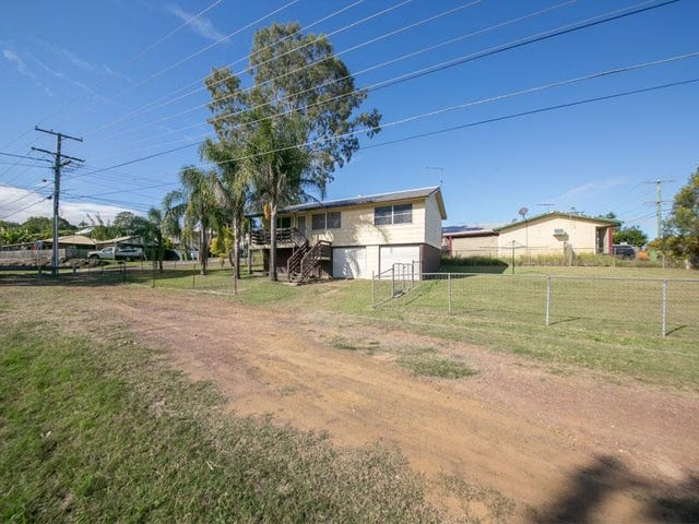 22 Sutton Street, Churchill, Qld 4305
