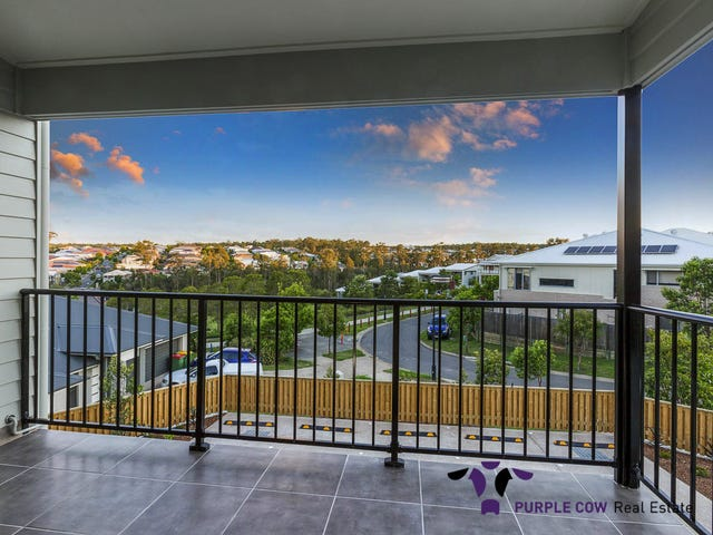 2/10 O'Reilly Crescent, Springfield Lakes, Qld 4300