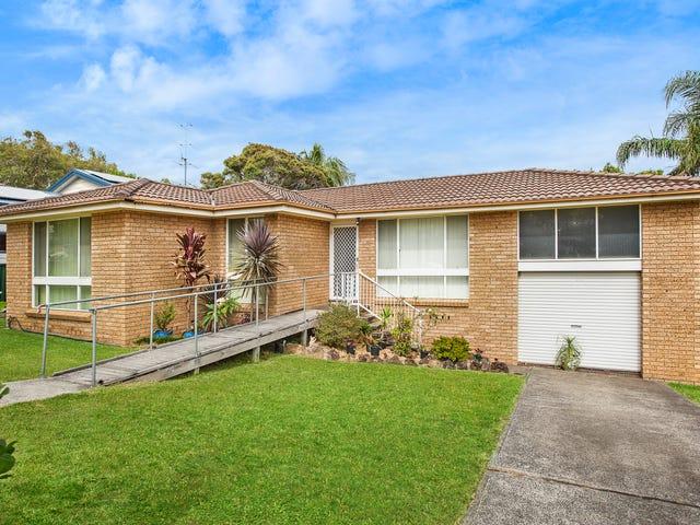 19 Premier Way, Bateau Bay, NSW 2261