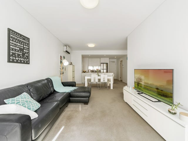 002/2-8 Pine Avenue, Little Bay, NSW 2036