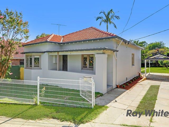 4 Edenlee Street, Epping, NSW 2121