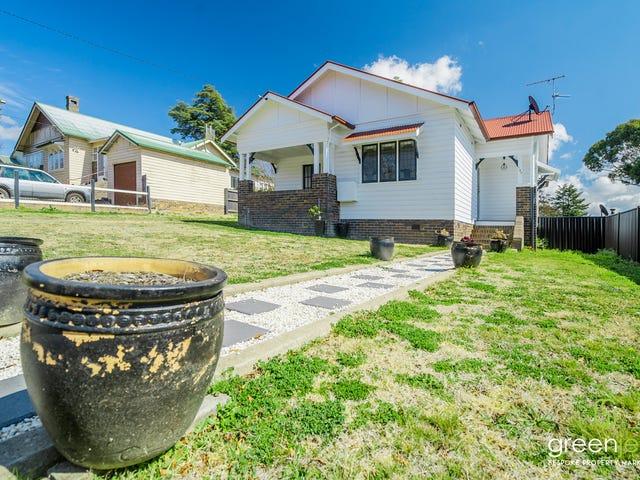182 Dangar Street, Armidale, NSW 2350