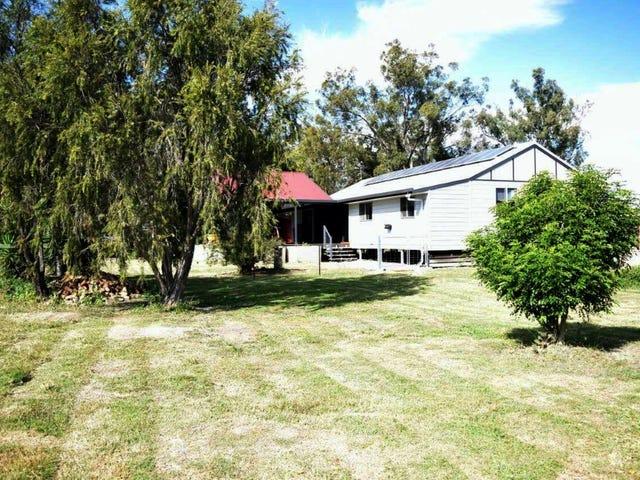 107 Fielding Road, Fernvale, Qld 4306