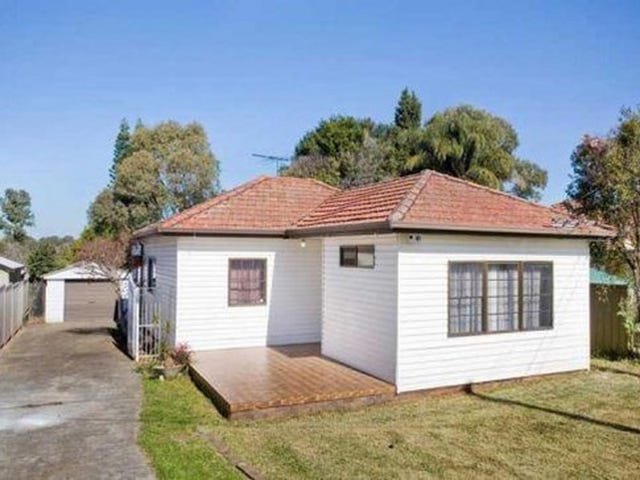 74 Hawksview Street, Guildford, NSW 2161