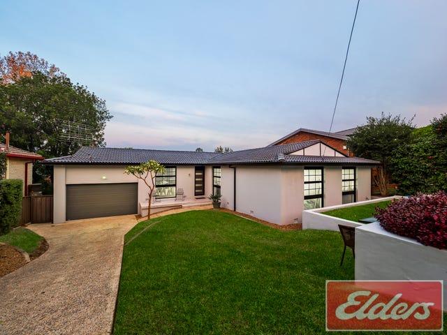 38 Parklands Avenue, Leonay, NSW 2750