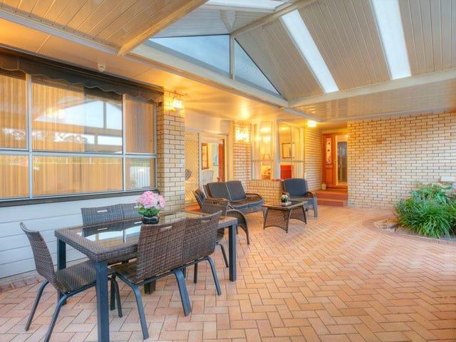 8 Jasper Road, Baulkham Hills, NSW 2153
