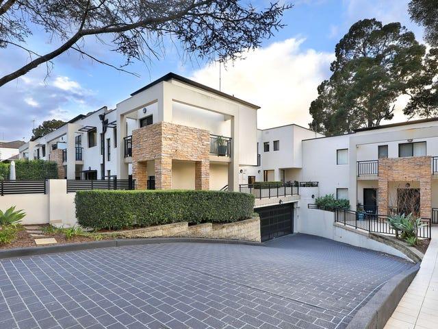 10/8-12 Taylor Close, Miranda, NSW 2228