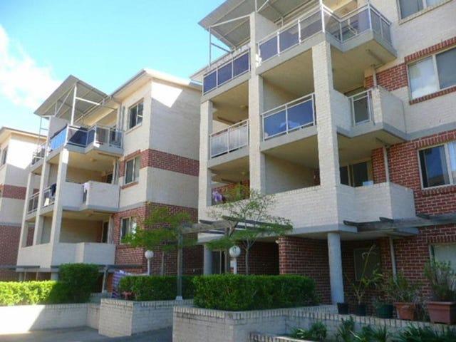 54/2 Hythe Street, Mount Druitt, NSW 2770