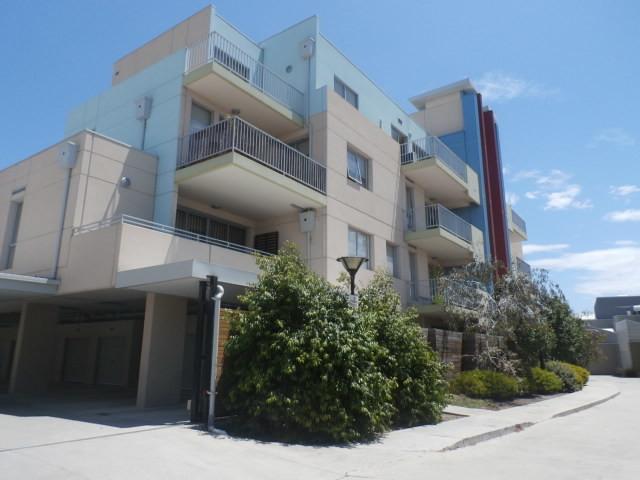 207b/1 Manna Gum Court, Coburg, Vic 3058