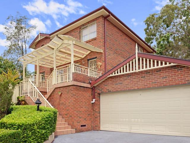 6/41 Ellesmere Road, Gymea Bay, NSW 2227