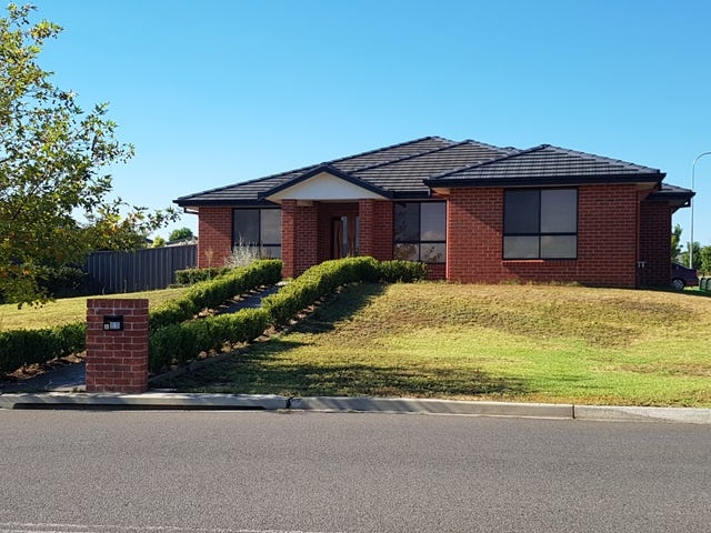 11 Verdelho Drive, Tamworth, NSW 2340