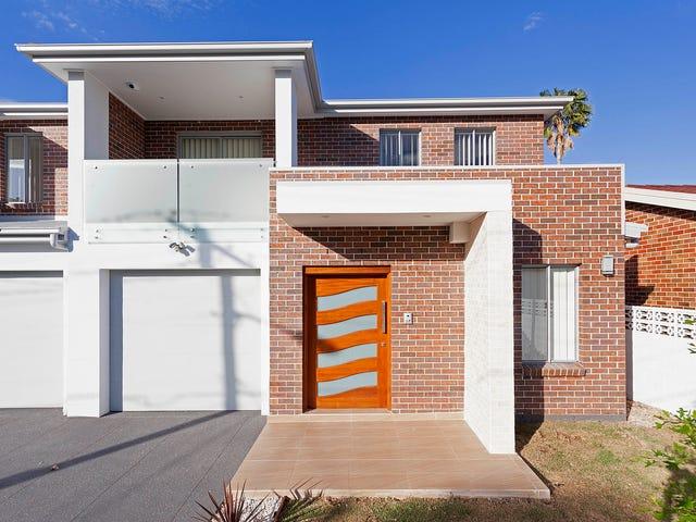 2B Pivetta Street, Revesby, NSW 2212