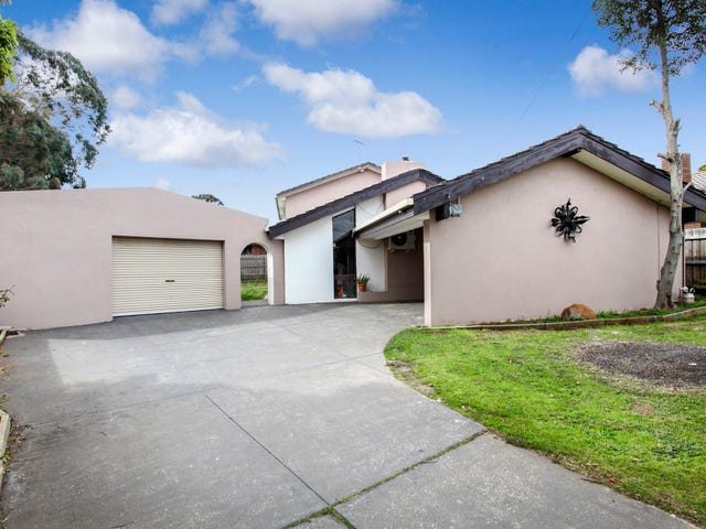 4 Casey Court, Melton, Vic 3337