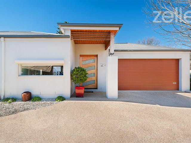 458 Jamieson Street, East Albury, NSW 2640