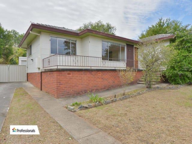 322 Armidale Road, Tamworth, NSW 2340