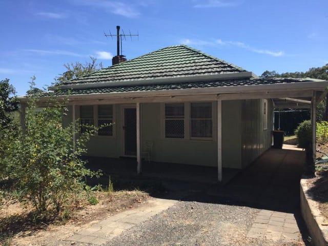 1691 Lobethal Road, Lenswood, SA 5240