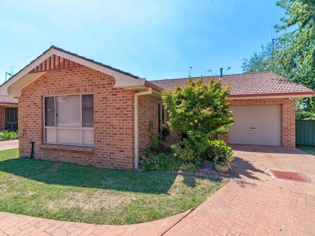 6/64 Casey Street, Orange, NSW 2800