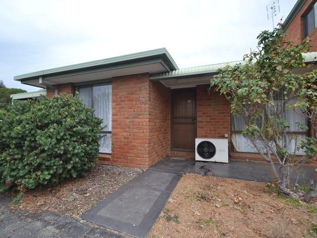 5/40 Regent St, Moama, NSW 2731