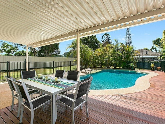 19 Louden Close, Coffs Harbour, NSW 2450