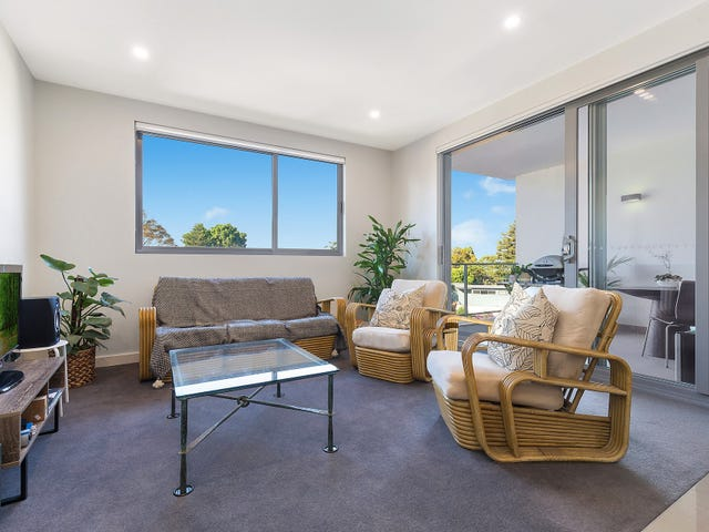 2205/169-177 Mona Vale Road, St Ives, NSW 2075