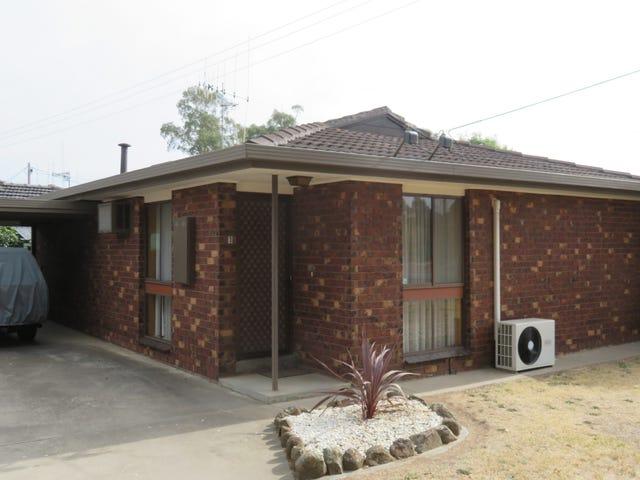 1/33 Mitchell St, Kangaroo Flat, Vic 3555