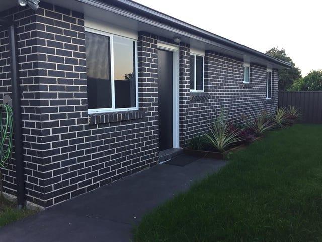 40 Dan Avenue, Blacktown, NSW 2148