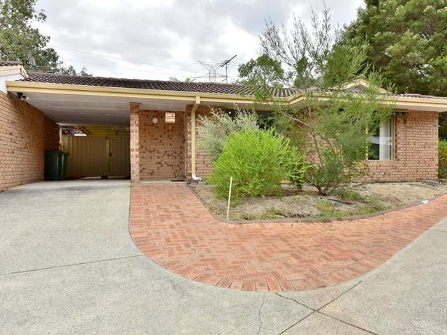 1/8 Turf Court, Greenmount, WA 6056