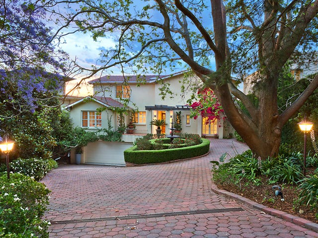 3 Russell Street, Clontarf, NSW 2093