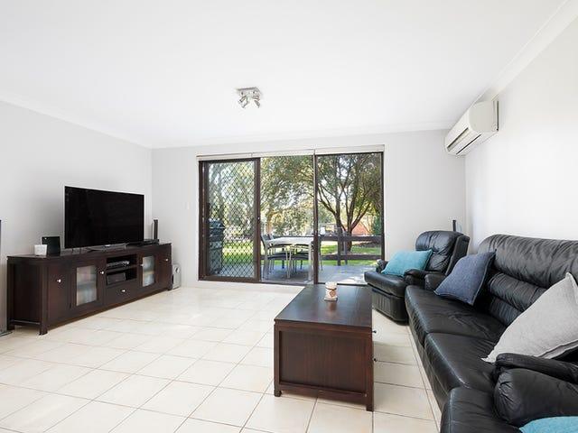 26/97 Denman Avenue, Woolooware, NSW 2230